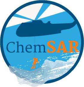 ChemSAR Portal